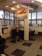 Аренда места для парикмахера. Улица Вязовая 1в, р-н Чуркин, 10 кв.м., цена указана за все помещение в месяц