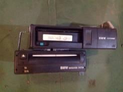 CD навигация. BMW 5-Series, Е39, E39