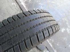 Michelin Arctic Alpin. Зимние, без шипов, без износа, 4 шт