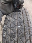 Bridgestone Dueler DM-01. Зимние, без шипов, износ: 10%, 2 шт. Под заказ