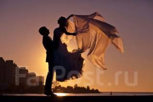 Постановка Любого танца на свадьбу! танец-Сюрприз! Столетие