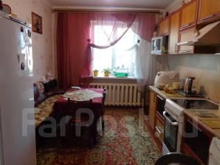 3-комнатная, улица Сергея Ушакова 27. Междуречье, частное лицо, 71 кв.м. Интерьер