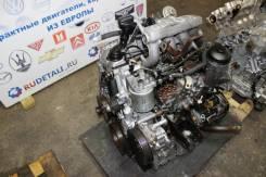 Двигатель. Mercedes-Benz: Vito, W203, Viano, Vaneo, Sprinter, W201. Под заказ