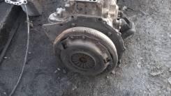 Корзина сцепления. Mazda Titan