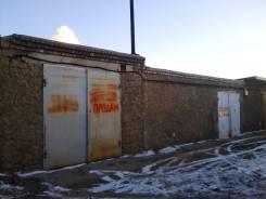 Боксы гаражные. автостроителей 6, р-н грэс, 80 кв.м., электричество