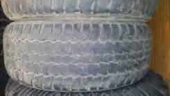 Dunlop Grandtrek AT22. Летние, износ: 40%, 1 шт
