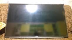 "Toshiba. 40"" LCD (ЖК)"