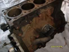 Блок цилиндров. Renault: Megane, Espace, Grand Scenic, Duster, Laguna Двигатели: F4R, F4R770, F4R771, F4R776, F4R870, F4R872, F4R874, F4RT, F4R700, F4...