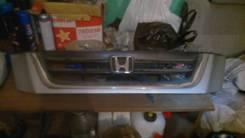 Решетка радиатора. Honda CR-V, RD2, RD1