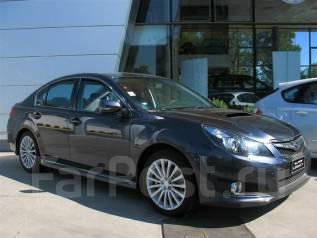 Subaru. 7.5x18, 5x100.00, ET55, ЦО 56,0мм.