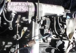 Продажа двигатель на Toyota Crown GS141 1G-FE