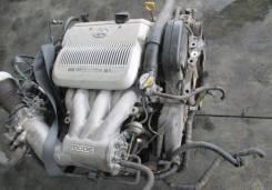 Продажа двигатель на Toyota Windom VCV10 3VZ-FE