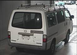Дверь багажника. Mazda Bongo, SKF2L, SK22V, SKF2M, SKP2T, SKP2V, SK82T, SKP2L, SKP2M, SK82V, SK22M, SKF2V, SK82L, SK82M, SKF2T Nissan Vanette, SKF2MN...