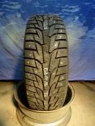 Hankook Winter i*Pike RS W419. Зимние, шипованные, без износа, 4 шт