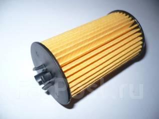 Фильтр масляный. Opel Astra