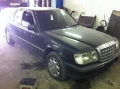 Капот. Mercedes-Benz: R-Class, E-Class, X-Class, C-Class, A-Class, S-Class, B-Class, G-Class, M-Class
