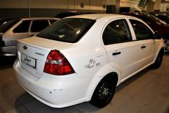 Chevrolet Aveo. Y6DTF69, A15SMS