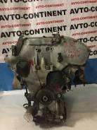 Двигатель в сборе. Nissan Cefiro, A32 Двигатель VQ20DE. Под заказ