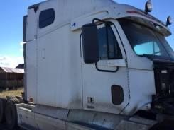 Freightliner. грузовой разбор