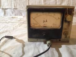 Опять-опять неизвесный науке ортефакт сумашедшево радиоэлектрека