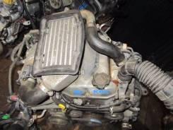 Продажа двигатель на Suzuki Jimny JB23W K6AT