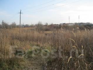 Продается земельный участок под кафе, ресторан в п. Трудовое. 4 187 кв.м., аренда, электричество, от частного лица (собственник). Фото участка