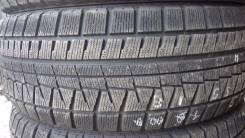 Bridgestone Blizzak Revo GZ. Зимние, без шипов, 2011 год, износ: 40%, 2 шт