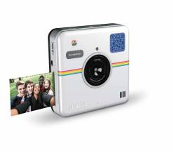 Polaroid. 10 - 14.9 Мп, зум: 14х и более