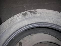 Michelin Energy MXV4 S8. Летние, износ: 50%, 3 шт