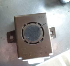 Кнопка управления дверями. Chevrolet Lacetti Двигатели: L14, L34, L44, L84, L88, L95, LDA, LMN, LXT