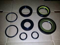 Ремкомплект рулевой рейки. Mazda MPV, LY3P Двигатели: L3VDT, L3VE