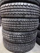 General Tire Grabber TR. Всесезонные, 10%, 4 шт