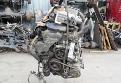 Продажа двигатель на Nissan Presage U30 YD25DDTi Номер оптики, двс/арт