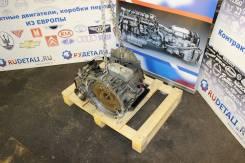 Автоматическая коробка переключения передач. Volkswagen: Sharan, Touran, Passat, Golf, Lupo, Tiguan, Bora, New Beetle, Polo Audi A3