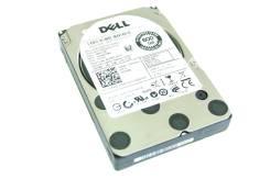 Салазки для HDD.