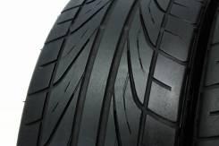 Dunlop Direzza DZ101. Летние, 2010 год, износ: 10%, 4 шт