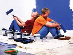 Сделаем ремонт квартиры качественно, быстро и недорого.