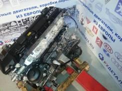 Двигатель. BMW: 5-Series, X3, 3-Series, 7-Series, X5 Двигатели: M54B22, M54B25, M54B30. Под заказ
