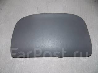 Крышка подушки безопасности. Toyota Gaia, SXM10G, SXM15G