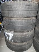 Bridgestone. всесезонные, 2009 год, б/у, износ 5%