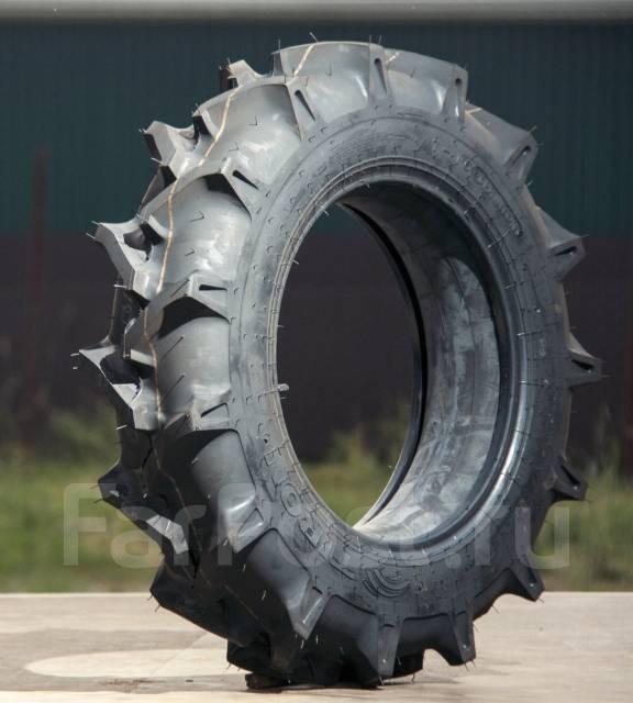 Шины на мини тракторы! Погрузчики! Разных размеров. Сделаны в Корее!