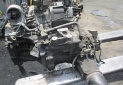 Продажа АКПП на Nissan Presage NU30 YD25-DDTi RE4F04A FN37