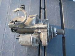 Стартер. Honda Accord, CF6 Двигатель F23A