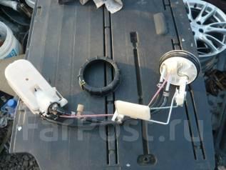 Топливный насос. Nissan Stagea, WGNC34 Двигатель RB25DET