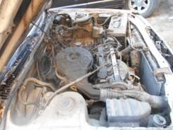 Карбюратор. Toyota Corona, ST170 Двигатель 5AF