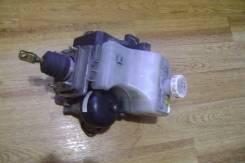 Цилиндр главный тормозной. Mitsubishi Pajero, V63W, V73W, V65W, V75W, V78W, V68W