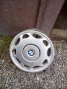 BMW. 6.0x15, 5x120.00, ET42. Под заказ