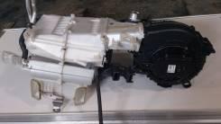 Корпус радиатора отопителя. Toyota Mark II, GX110 Двигатель 1GFE