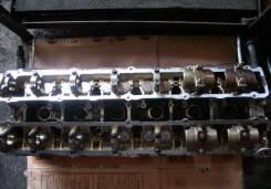 Головка блока цилиндров. Nissan Laurel, HC35 Двигатели: RB20DET, RB20DT, RB20DE, RB20D, RB20E