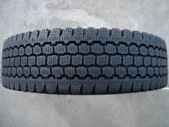Bridgestone Blizzak W965. Зимние, без шипов, 20%, 2 шт